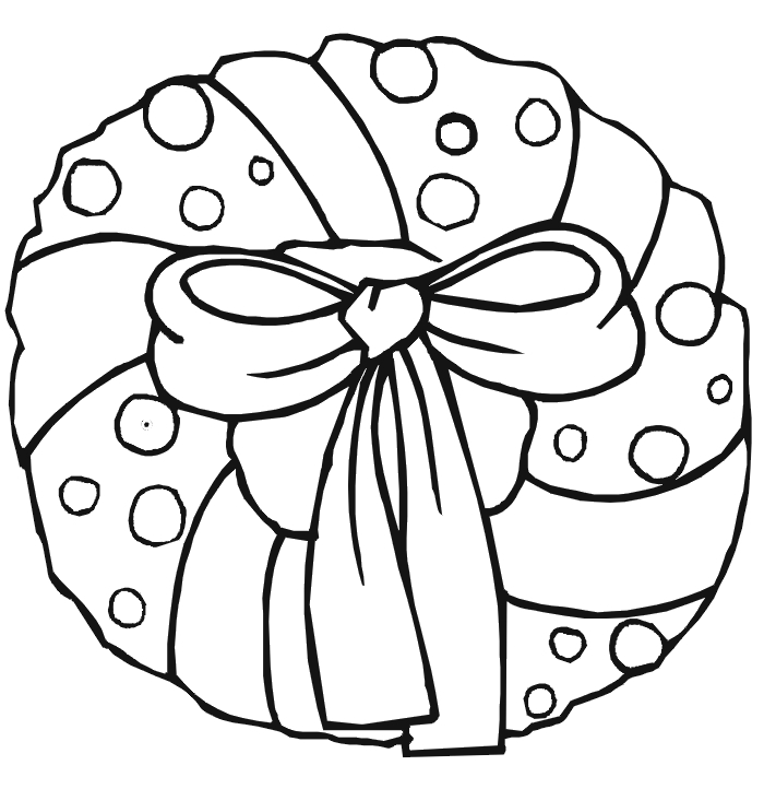 winter coloring pages adults - christmas coloring pages