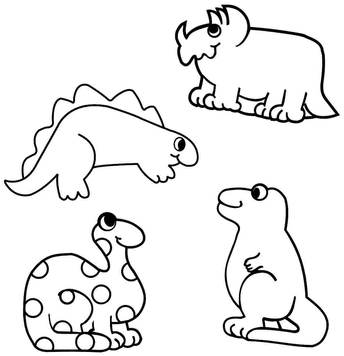 winter coloring pages for preschool - free coloring pages of preschool sheets preschool coloring pages winter preschool coloring pages spring