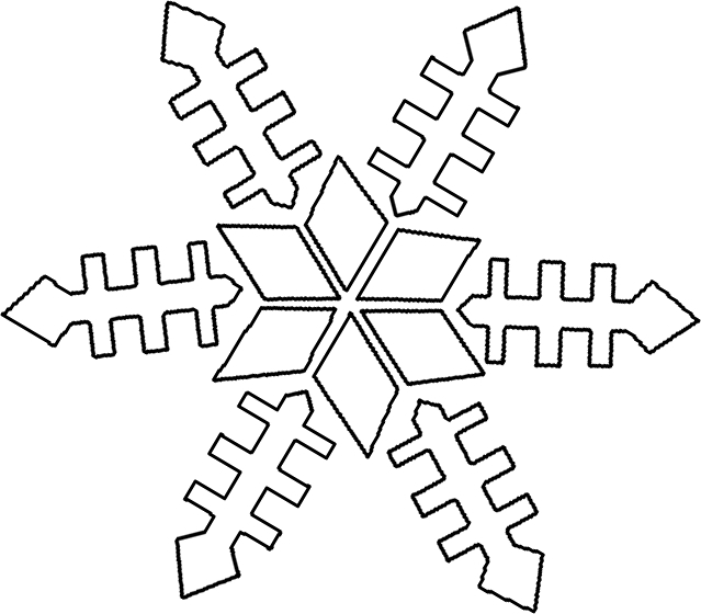 winter coloring pages printable - winter coloring pages kindergarten