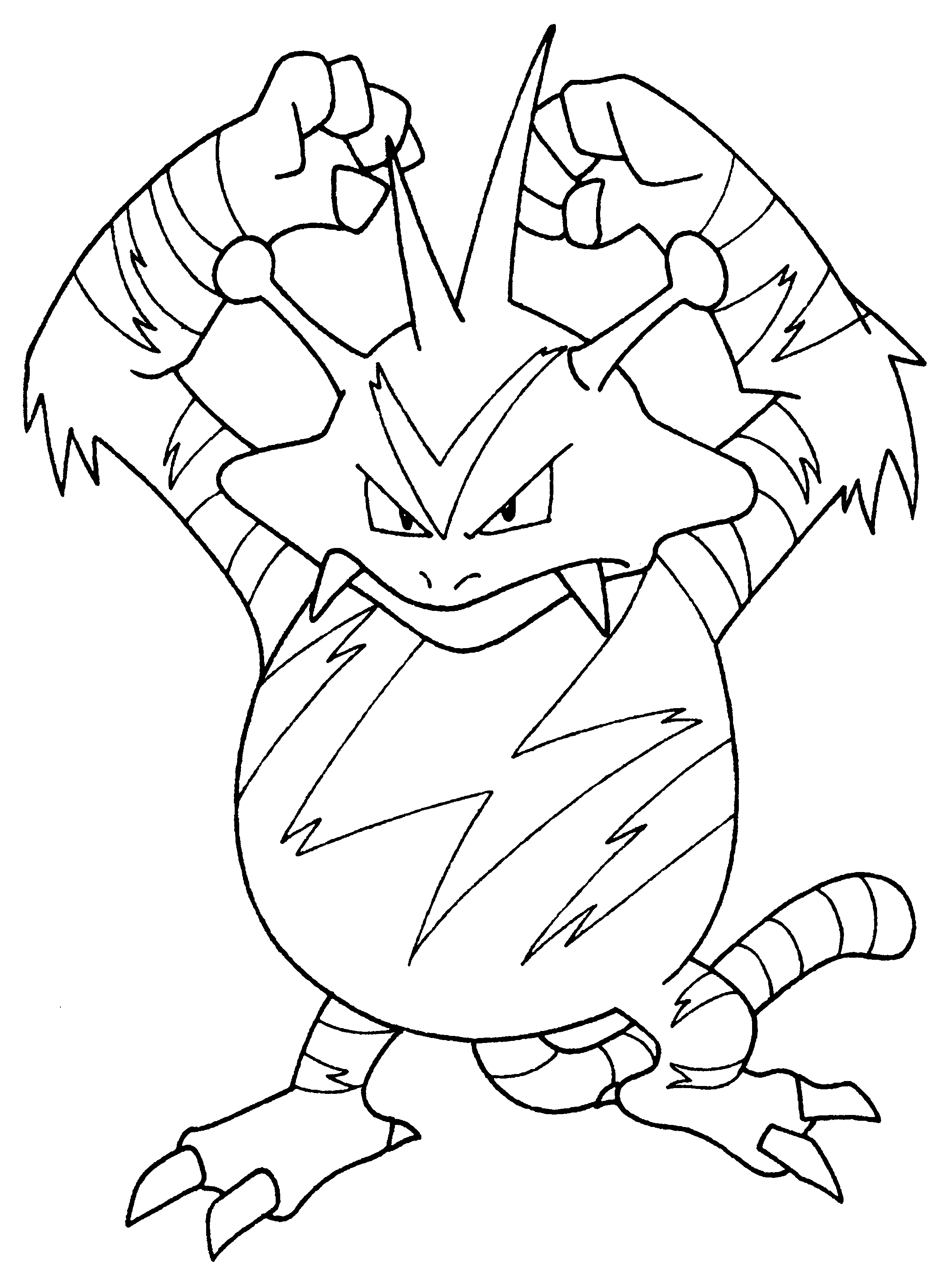 winter coloring pages -