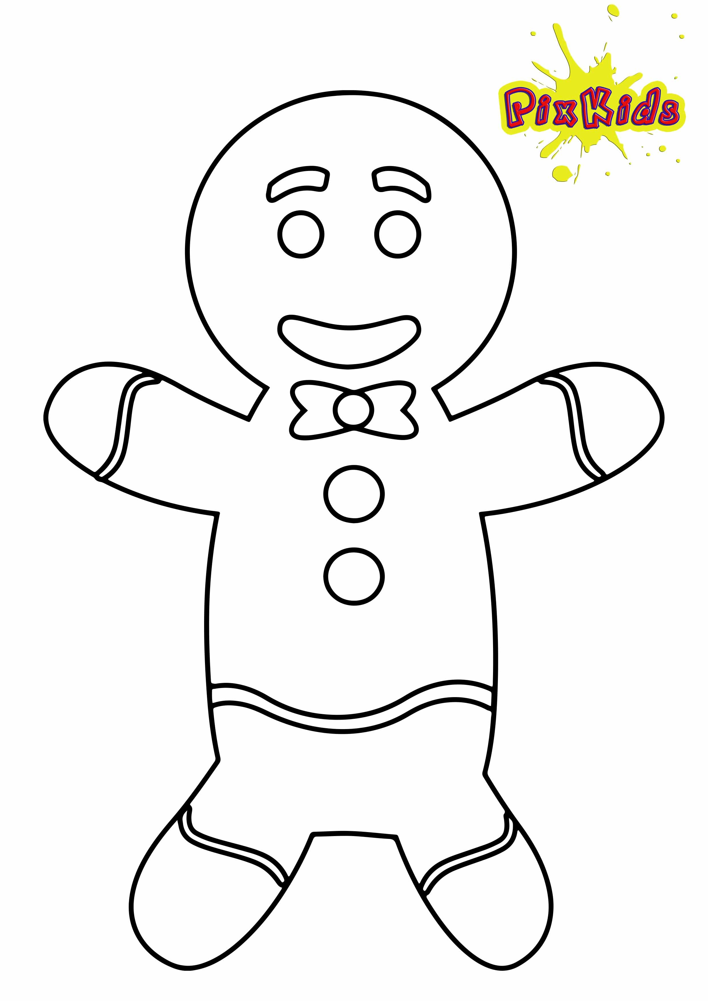 winter hat coloring page - 2