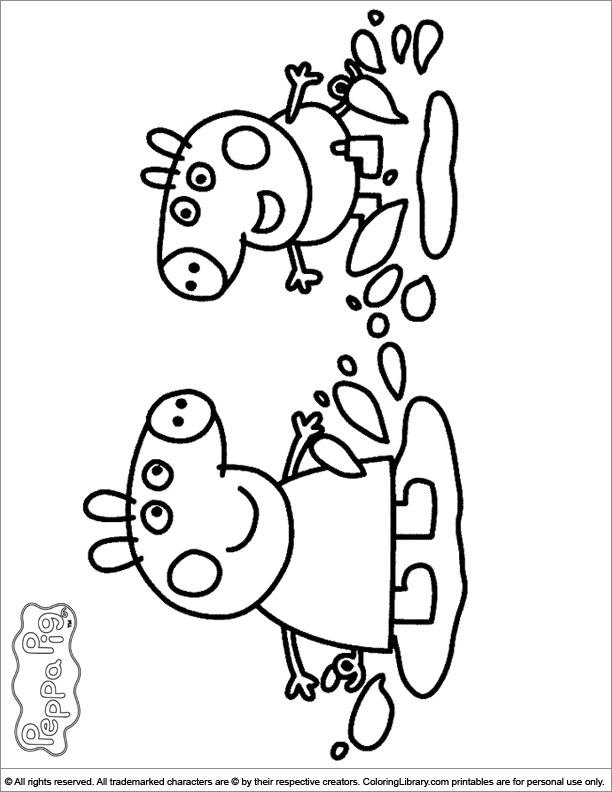 wolf coloring pages printable - 100