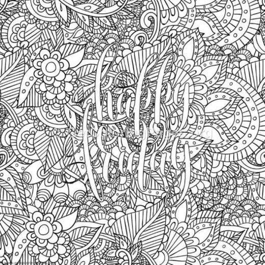 word coloring page generator - coloring book page generator