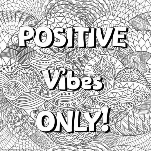 21 Word Coloring Page Generator Printable Free Coloring Pages Part 3