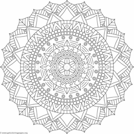 21 Word Coloring Page Generator Printable Free Coloring Pages Part 2