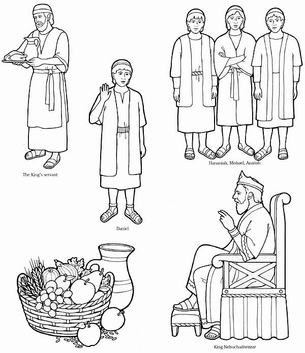 27 Word Of Wisdom Coloring Page Pictures Free Coloring Pages Part 3