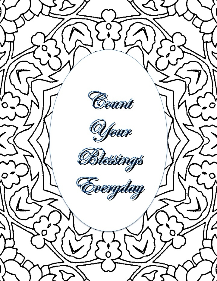 word of wisdom coloring page - word of wisdom coloring page sketch templates