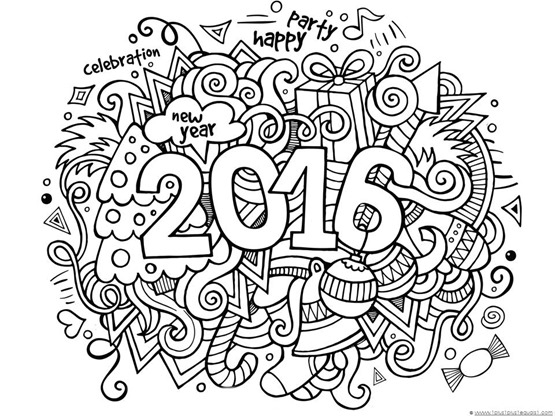 year of the rooster coloring page - free to new years coloring pages 59 about remodel coloring pages online with new years coloring pages