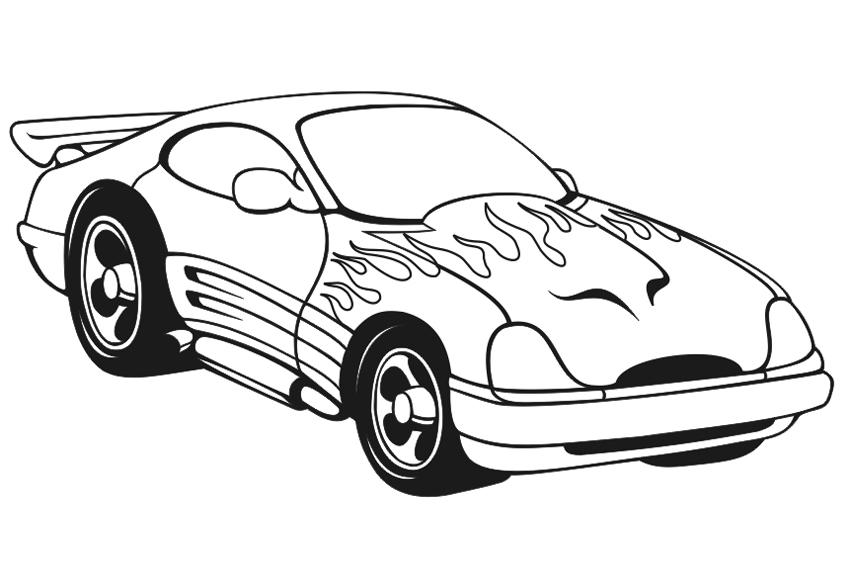 yoda coloring pages - coloring pages of cars
