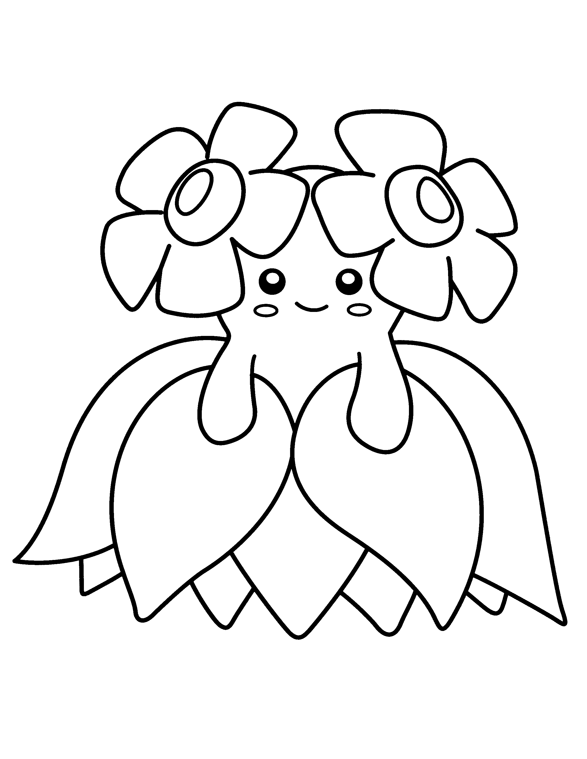 25 Zelda Coloring Pages Compilation | FREE COLORING PAGES - Part 3
