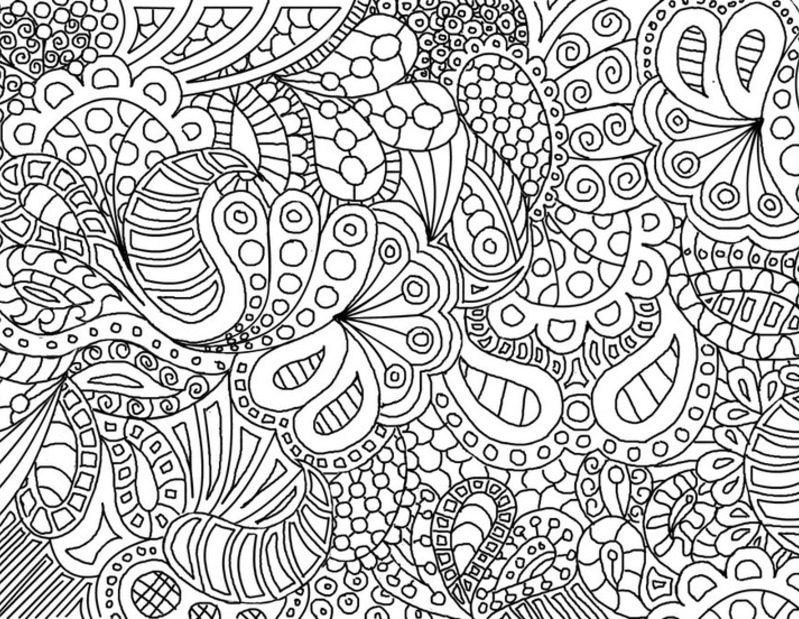zentangle coloring pages - q=zentangle animals