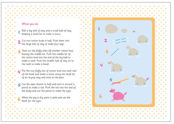 3 Little Pigs Resources 22