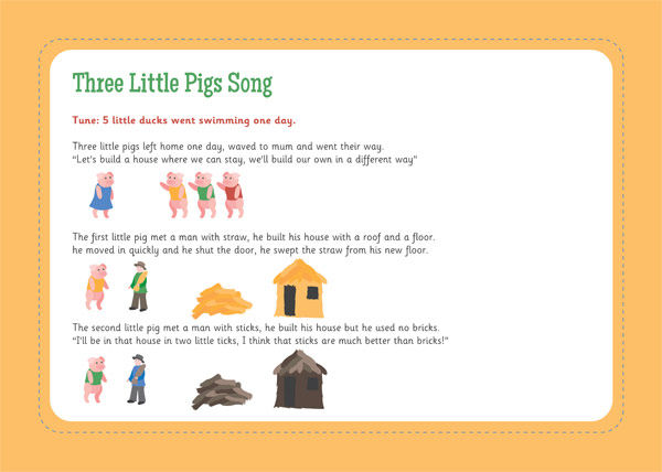 3 Little Pigs Resources 3 001