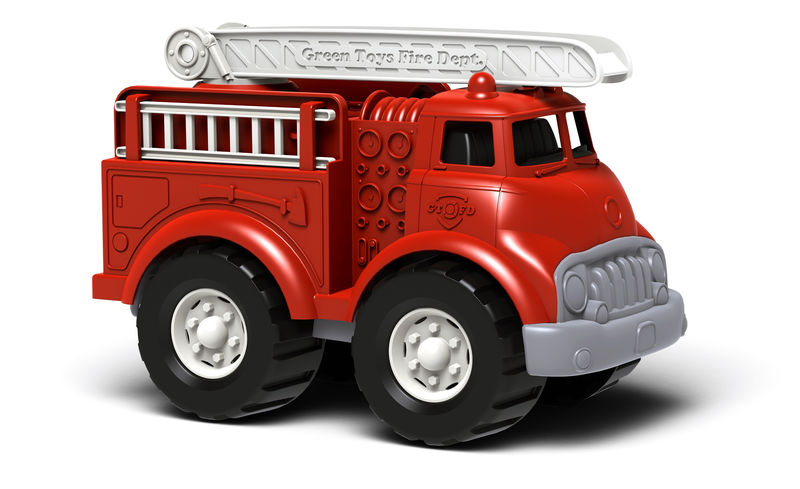 Big Truck Pictures For Kids Toys