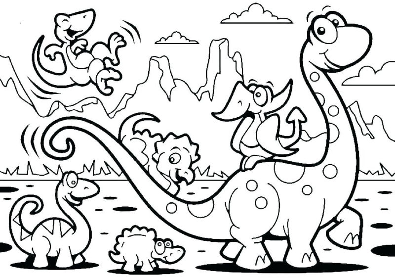 Coloring Addition Worksheets Free