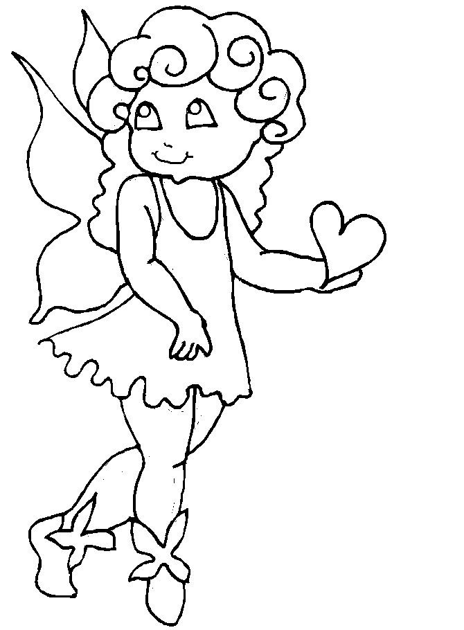 Coloring Pages Of Happy Anniversary