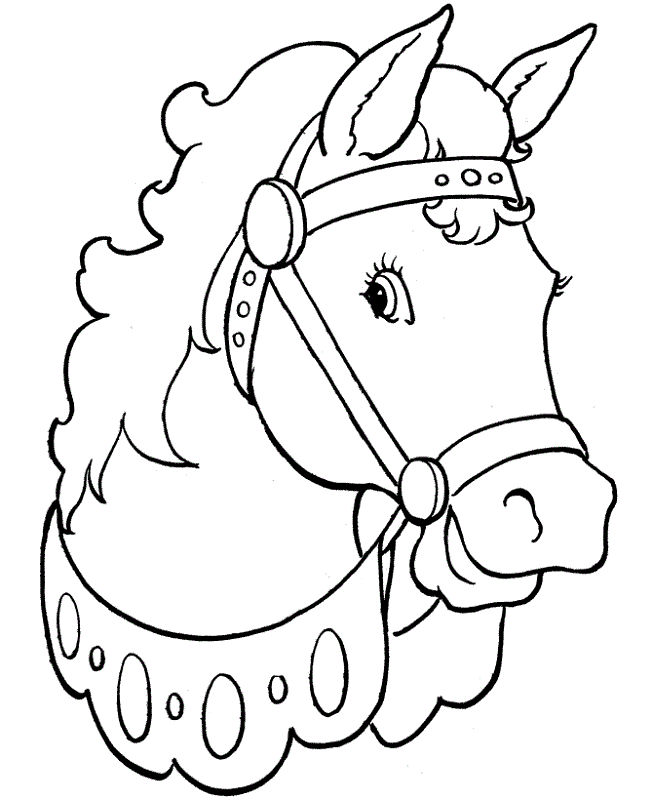 Colouring Worksheets Printables Cute
