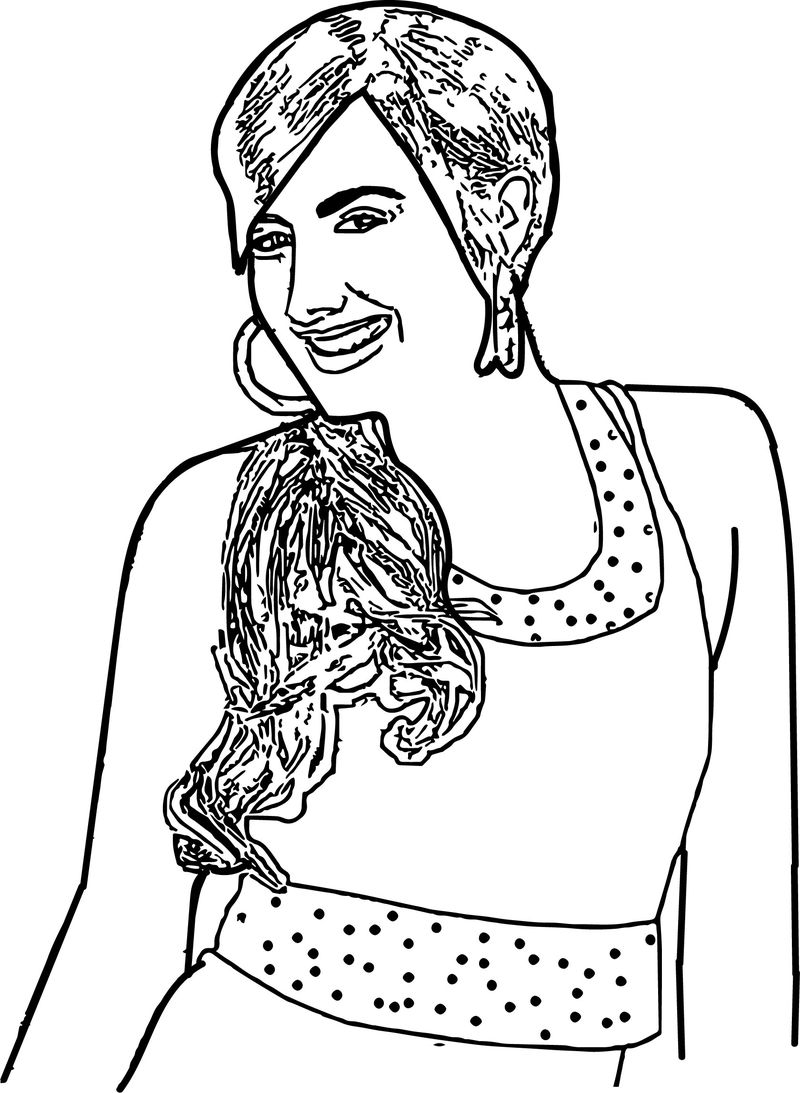 high school printable coloring pages - photo#27