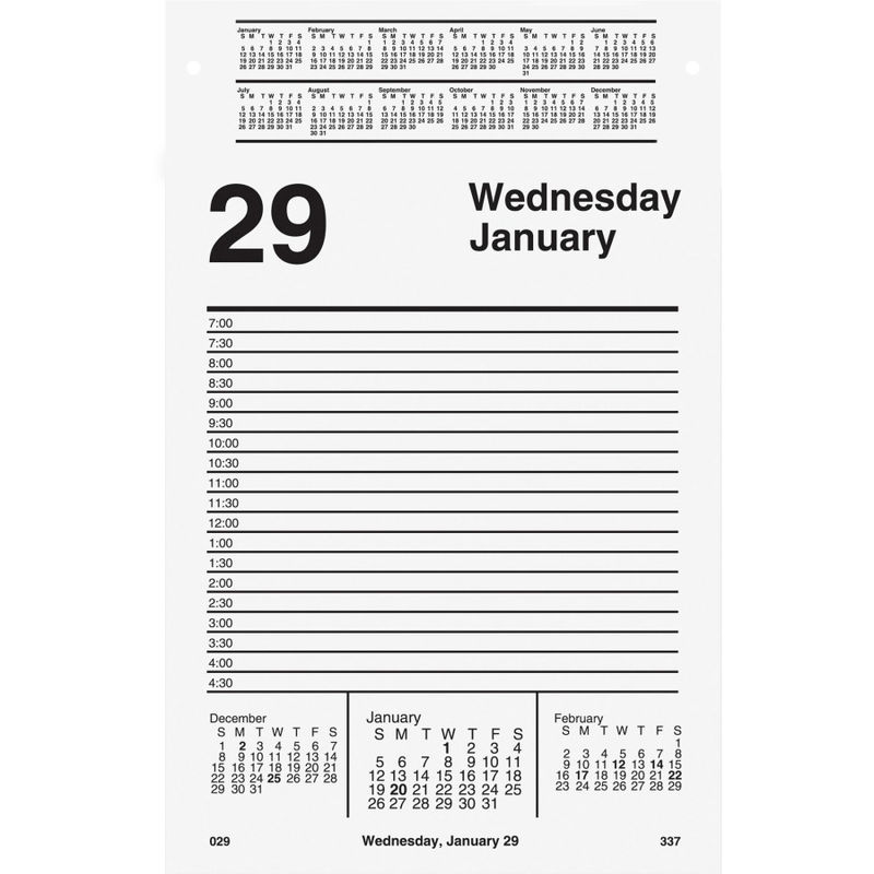 Number Chart 1 30 Daily