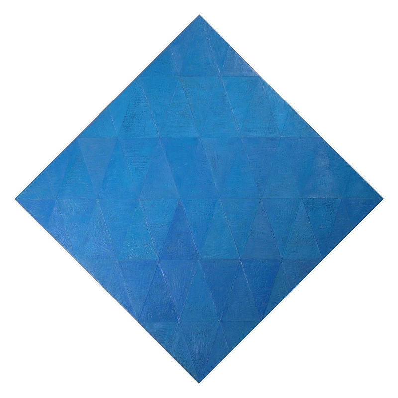 Pictures Of Rhombus Shapes Free
