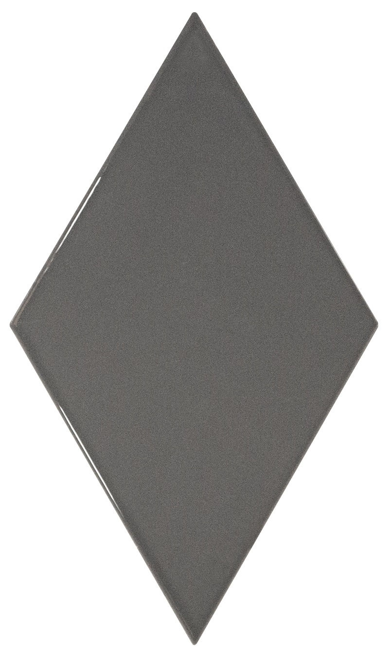 Pictures Of Rhombus Shapes Simple 001