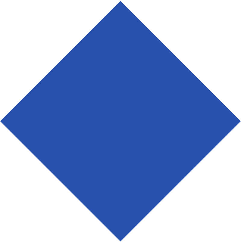 Pictures Of Rhombus Shapes Simple