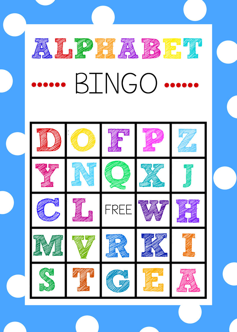 image relating to Toddler Learning Activities Printable Free named Little one Mastering Things to do Printable No cost Alphabet No cost
