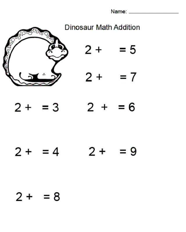 Worksheets For 1st Grade Elementary