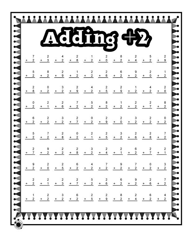 Year 7 Maths Worksheets Easy